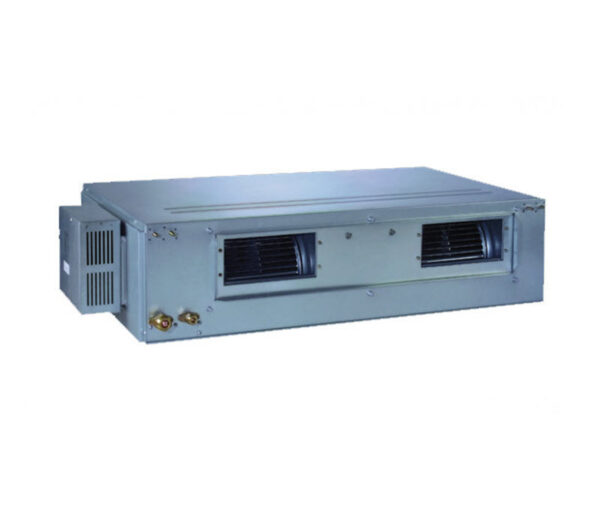 Внутренний канальный блок Cooper&Hunter CHML-ID21NK
