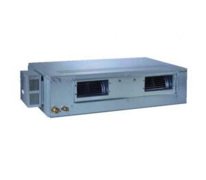 Внутренний канальный блок Cooper&Hunter CHML-ID24NK