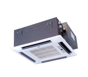 Внутренний кассетный блок Cooper&Hunter CHML-IC12NK