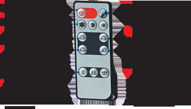 Рекуператор Vents ТвинФреш Комфо РБ1-50 режимы