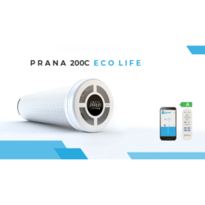 Рекуператор Prana-200C Eco Life