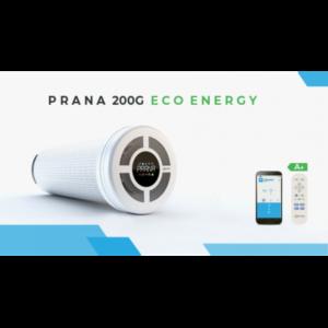 Рекуператор Prana-200G Eco Energy